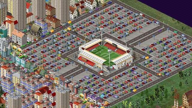 theotown city simulation mod unlimited diamond moddroid