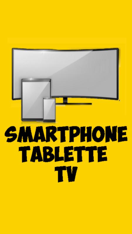 tnt flash tv mod pro unlocked moddroid