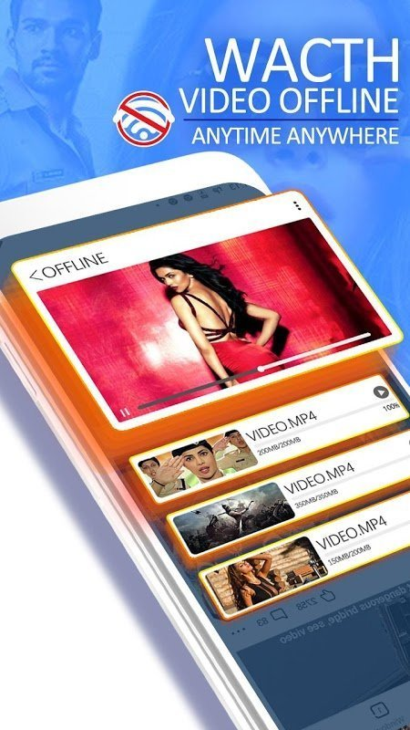 uc browser mod many features moddroid