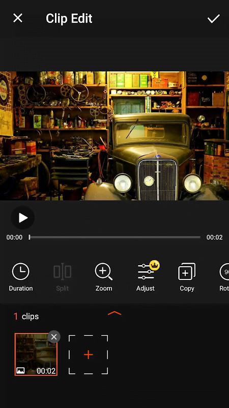 videoshow mod premium cracked moddroid 4