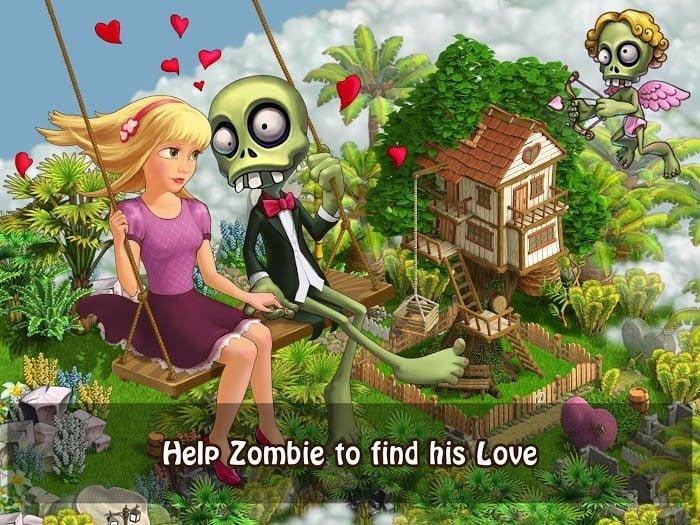zombie castaways update v2 6 4 mod money moddroid 4
