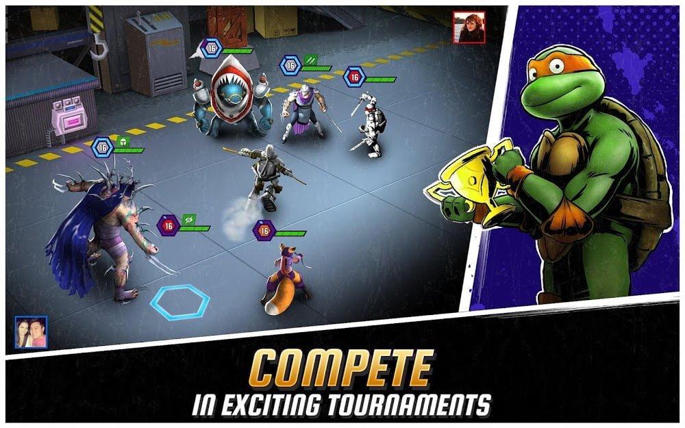 1596455404 29 Ninja Turtles Legends MOD TienBucksPizzas