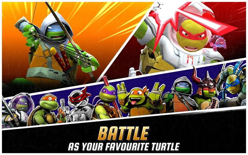 1596455404 981 Ninja Turtles Legends MOD TienBucksPizzas