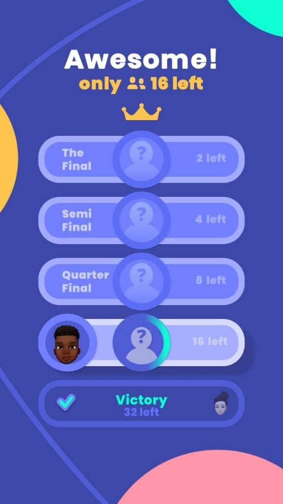 1596462608 828 Trivia Royale Guide 5 tips to continuously win