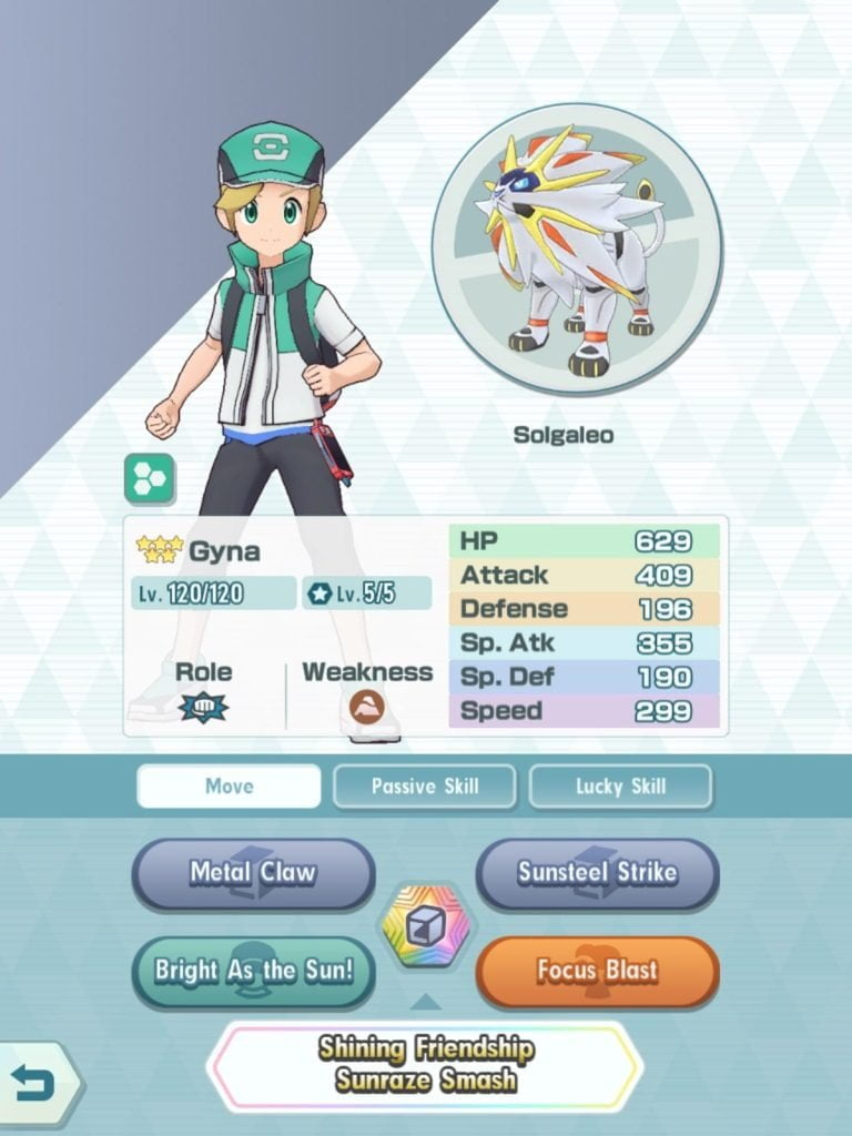 1596525609 271 Pokemon Masters Top 10 Best Sync Pairs you can get
