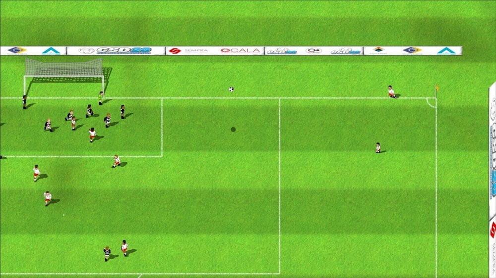1596773404 759 Club Soccer Director 2021 MOD APK IOS