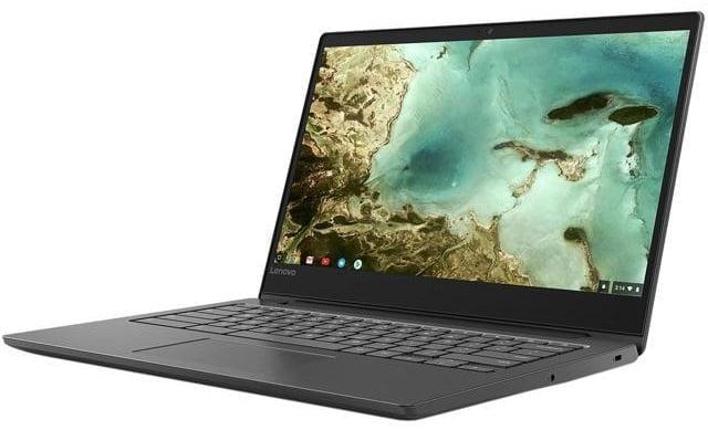 1597045213 118 Chromebook tot nhat duoi 300 Top 3 vao