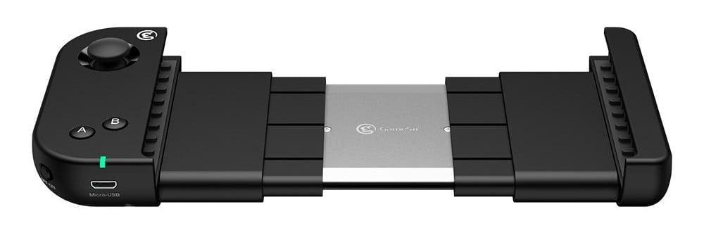 Bộ điều khiển trò chơi không dây một tay GameSir G6