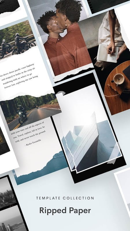 1597516204 685 Unfold – Story Templates MOD PremiumFull