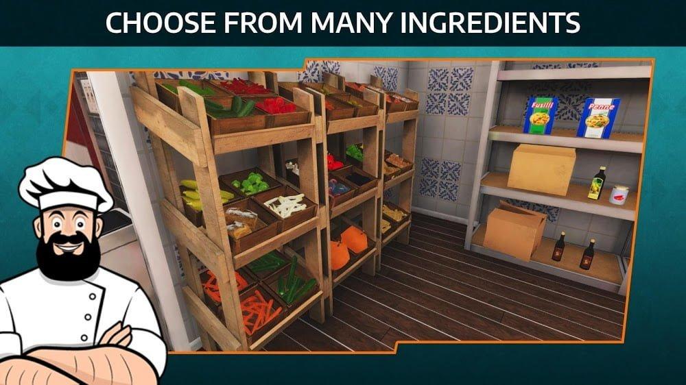 1597576803 158 Cooking Simulator Mobile