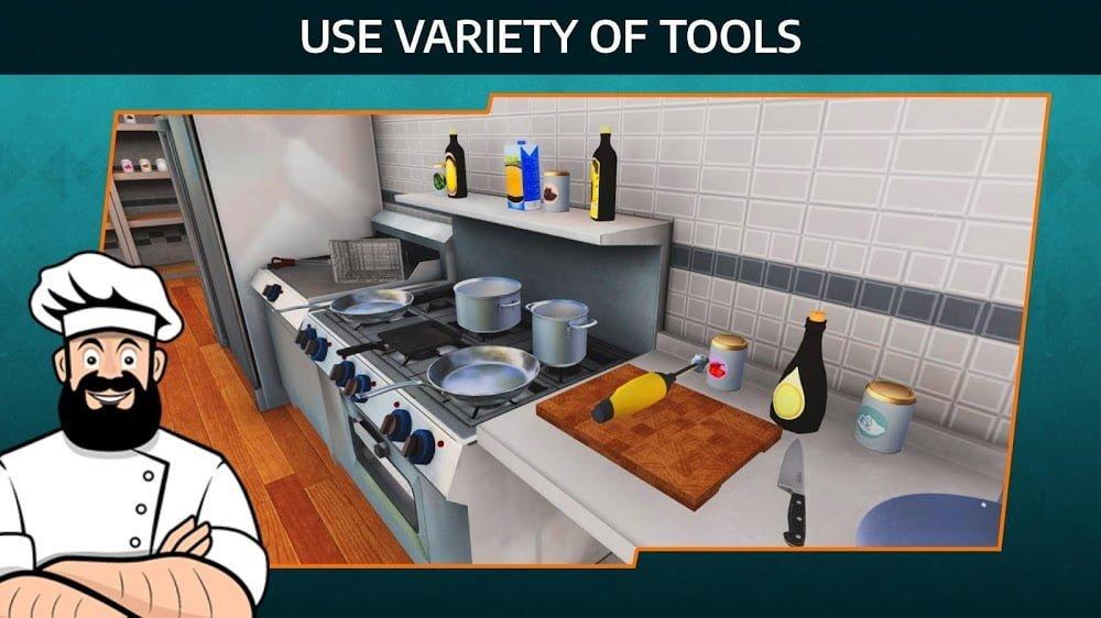 1597576803 360 Cooking Simulator Mobile