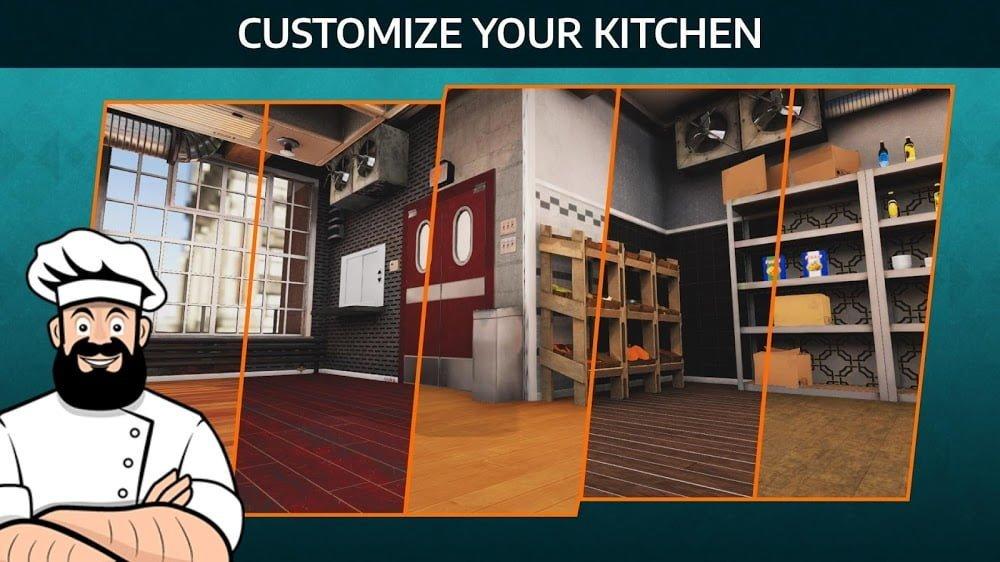 1597576803 483 Cooking Simulator Mobile