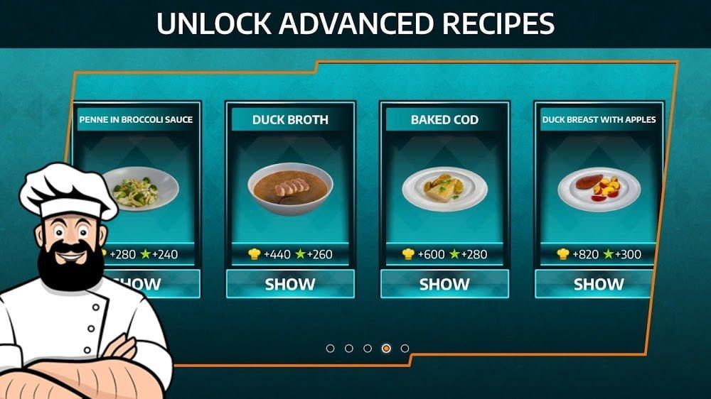1597576803 510 Cooking Simulator Mobile