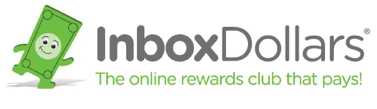 Khảo sát InboxDollars cho robux