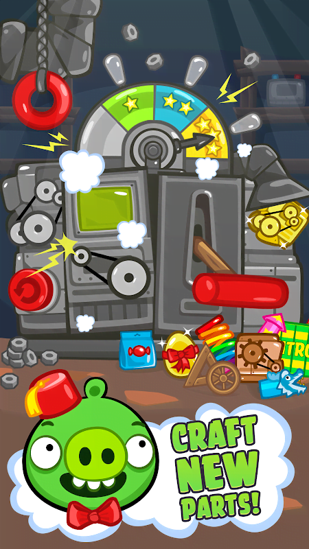 1597936803 779 Bad Piggies MOD APK IOS