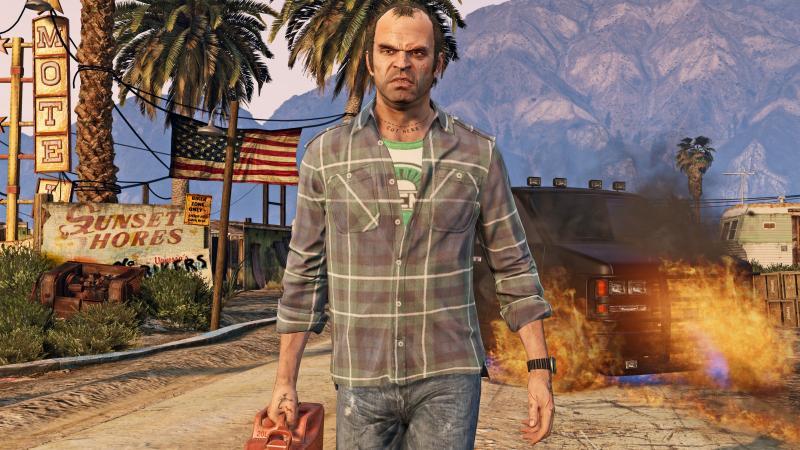 1597939804 111 GTA 5 – Grand Theft Auto V MOD Cheat