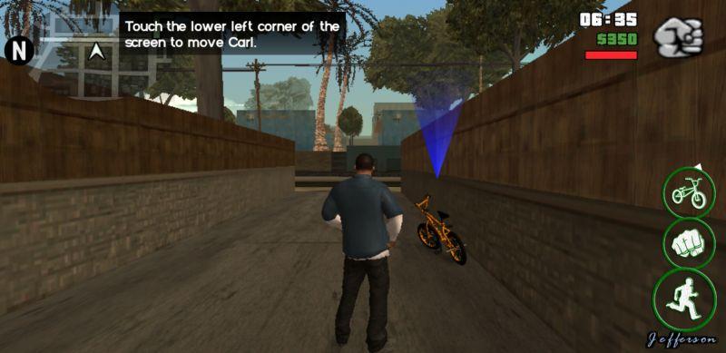 1597939804 586 GTA 5 – Grand Theft Auto V MOD Cheat