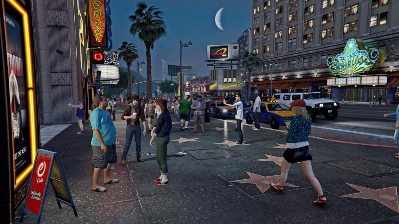 1597939804 610 GTA 5 – Grand Theft Auto V MOD Cheat
