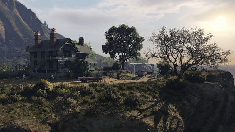 1597939804 798 GTA 5 – Grand Theft Auto V MOD Cheat