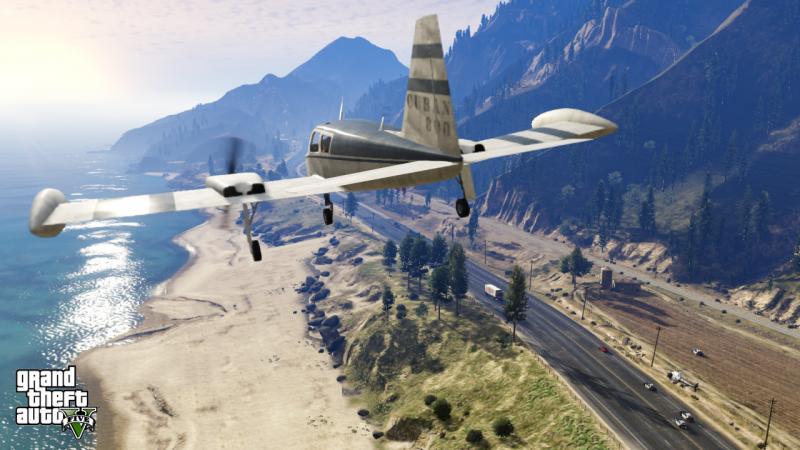 1597939804 824 GTA 5 – Grand Theft Auto V MOD Cheat