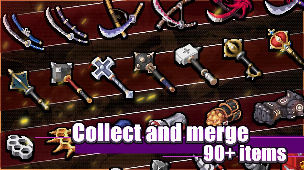 1598071806 863 Otherworld Legends MOD GemsMo khoaVIP