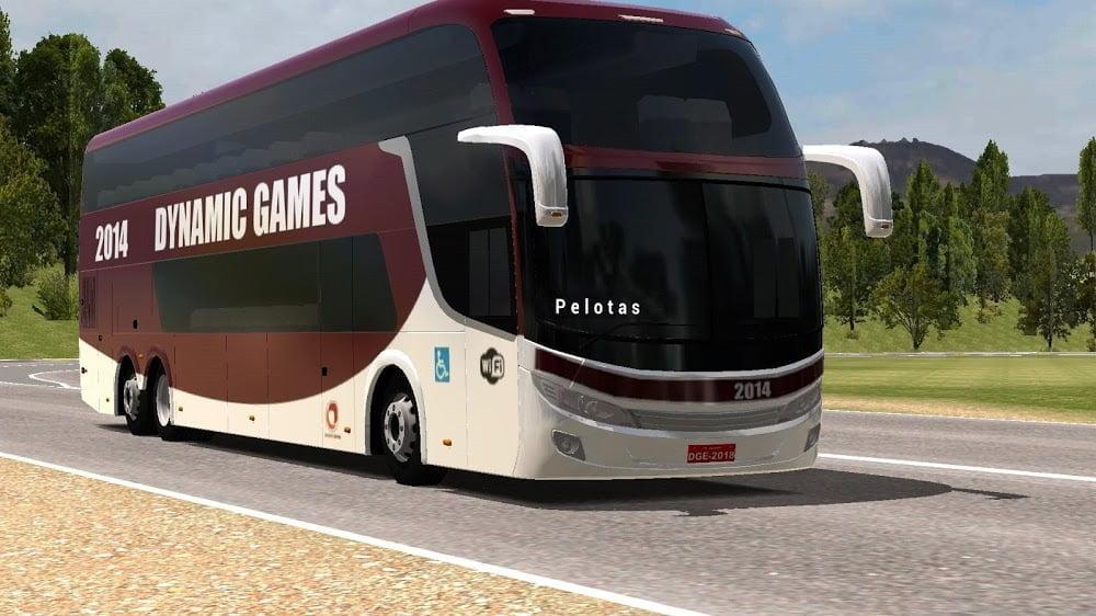 1598179806 384 World Bus Driving Simulator MOD Vo han