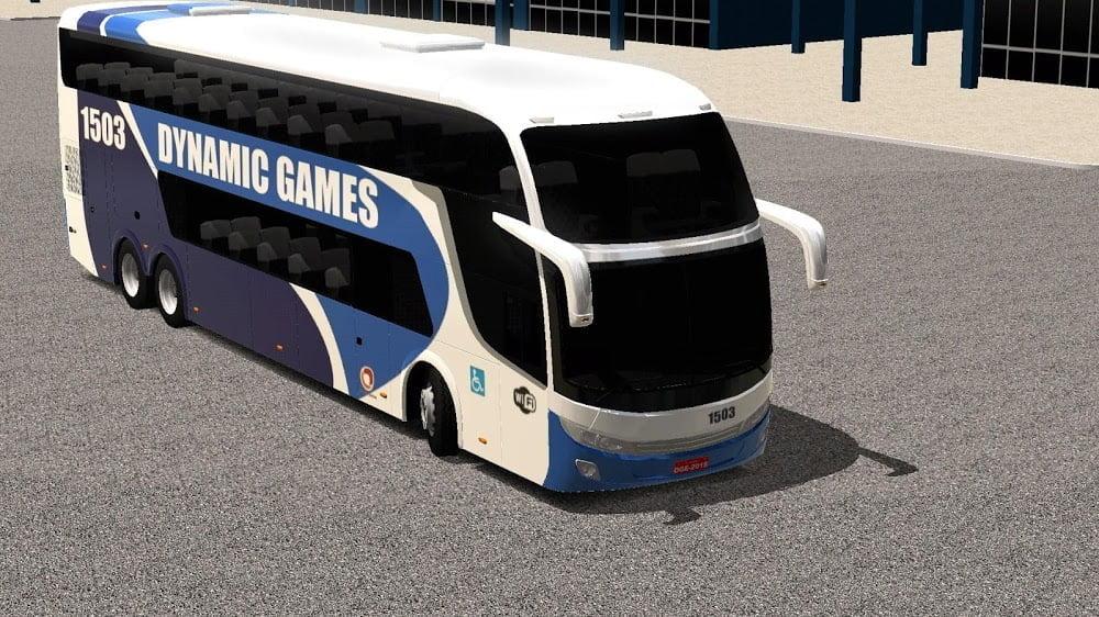 1598179806 645 World Bus Driving Simulator MOD Vo han