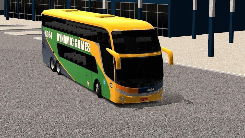 1598179806 991 World Bus Driving Simulator MOD Vo han