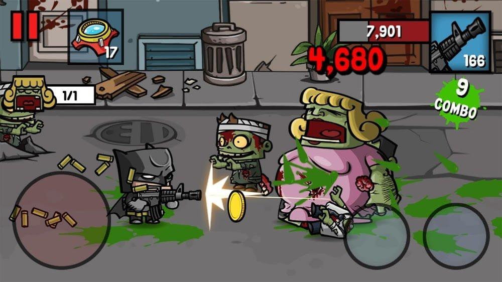 1598214605 662 Zombie Age 3 MOD APK IOSDan