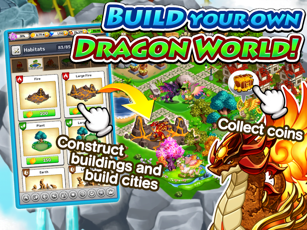 1598266805 969 Dragon x Dragon MOD Vo han Tien xuJewelsFood