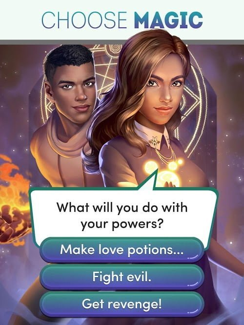 1598547604 295 Choices Stories You Play MOD VIPPremium Choices