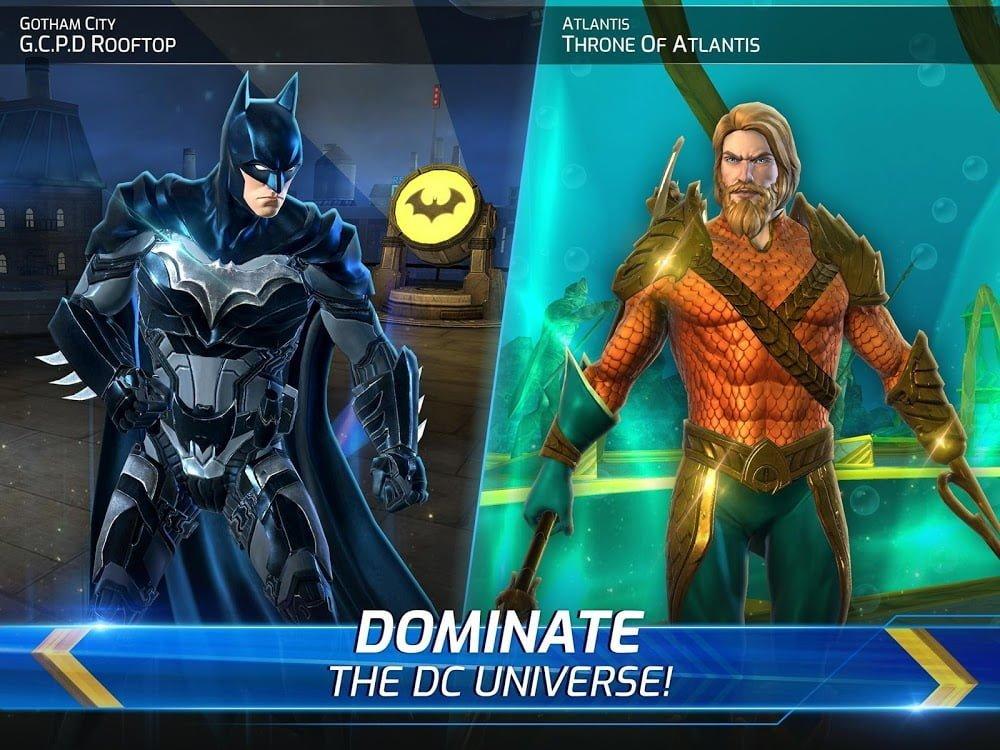 1598553006 362 DC Legends Battle for Justice MOD DamageDefense