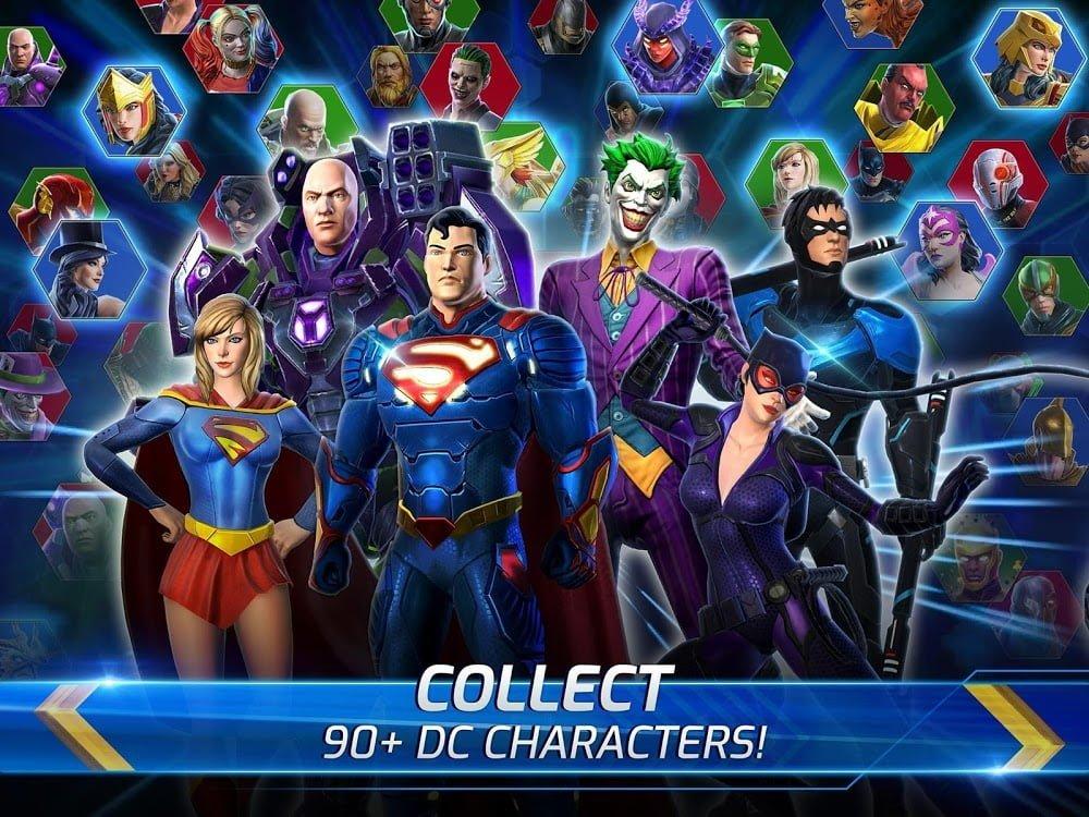 1598553006 662 DC Legends Battle for Justice MOD DamageDefense