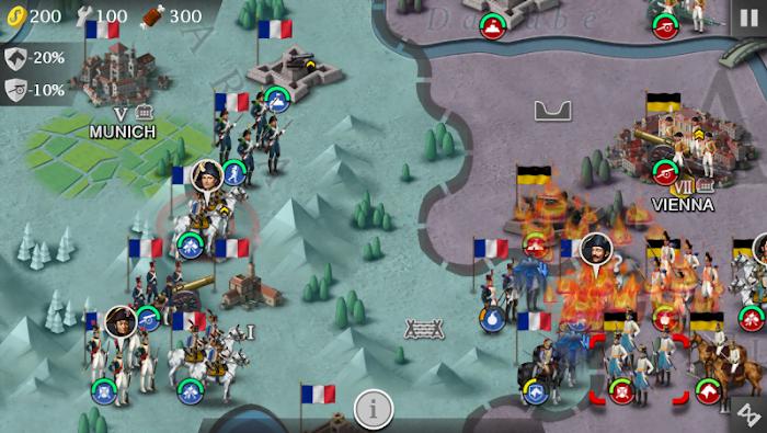 1598642404 213 European War 4 Napoleon MOD Free Mua sam