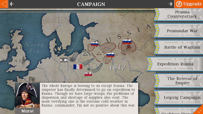 1598642404 295 European War 4 Napoleon MOD Free Mua sam
