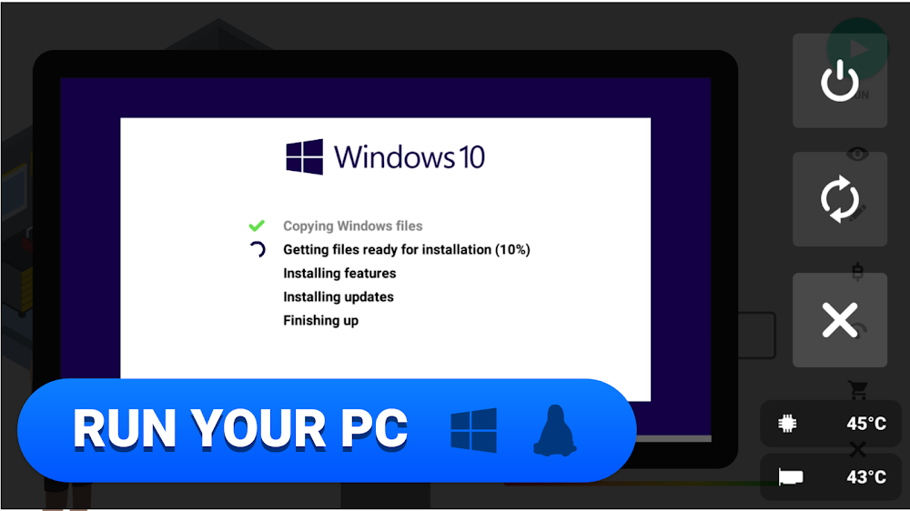 1598647804 98 PC Creator – PC Building Simulator MOD Free Mua sam