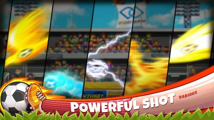 1598650804 266 Head Soccer MOD APK IOSMo khoa