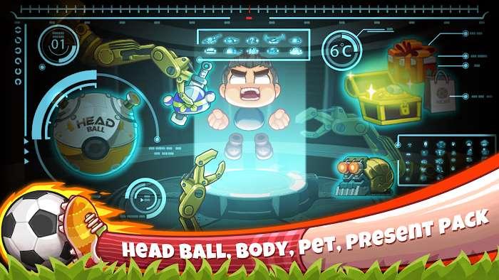 1598650804 425 Head Soccer MOD APK IOSMo khoa