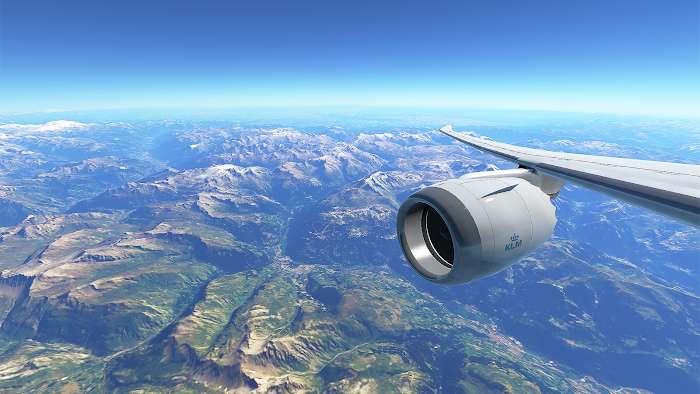 1598658604 682 Vo han Flight – Flight Simulator MOD Mo khoa All