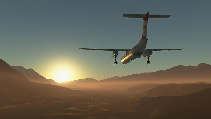 1598658604 96 Vo han Flight – Flight Simulator MOD Mo khoa All