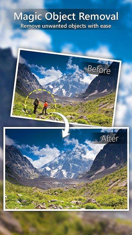 1598661004 841 PhotoDirector MOD Premium