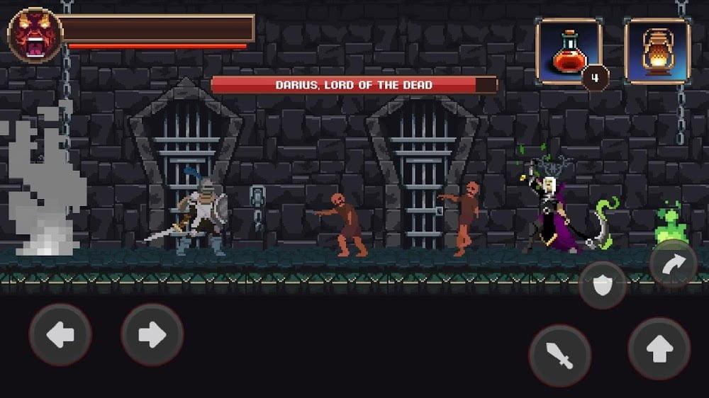 1598694005 402 Mortal Crusade Sword of Knight