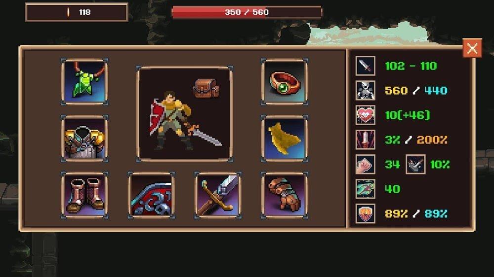 1598694005 549 Mortal Crusade Sword of Knight