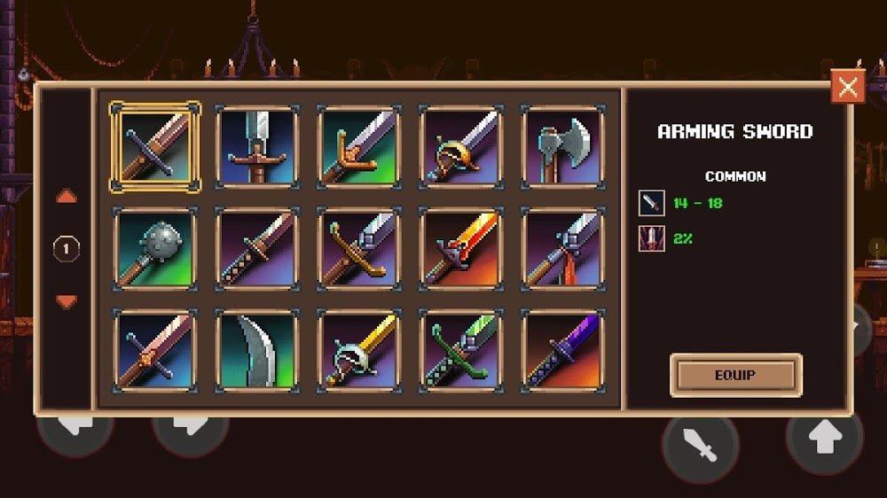 1598694006 655 Mortal Crusade Sword of Knight