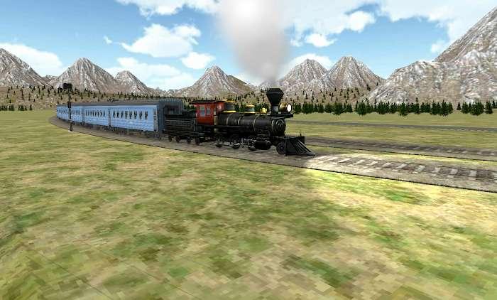 1598699404 355 Train Sim Pro MOD Free Mua sam
