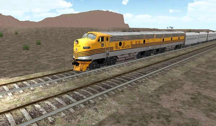 1598699404 612 Train Sim Pro MOD Free Mua sam