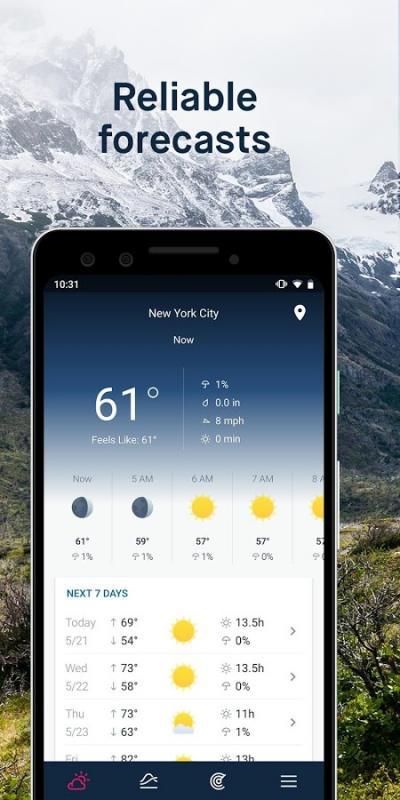 1598736605 16 WeatherPro Premium