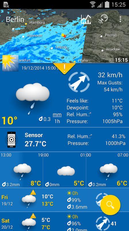 1598736606 393 WeatherPro Premium