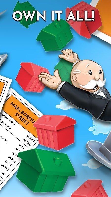 1598823604 181 Monopoly MOD Unlimted TienMo khoa