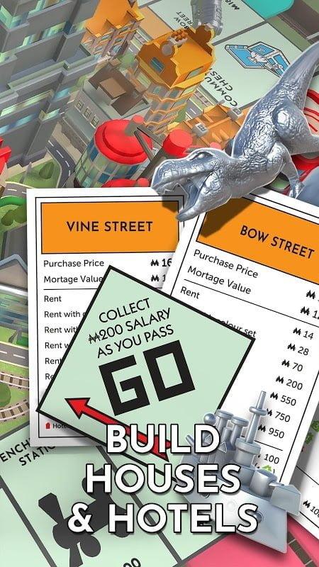 1598823604 466 Monopoly MOD Unlimted TienMo khoa